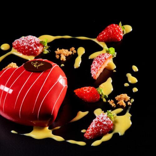 Festa della mamma 2020 Milano, i dessert per un dolce pensiero