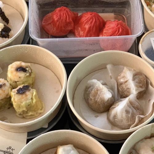 Take away a Milano, i migliori ristoranti asiatici con servizio d'asporto