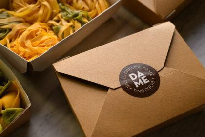 Take Away a Bologna, i migliori ristoranti con servizio d'asporto