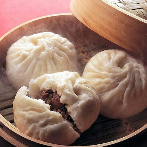 Dumpling Bar a Roma delivery e take away, i ravioli cinesi da cuocere a casa
