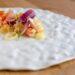 Eventi food Roma luglio 2020, aperitivi degustazioni e cene speciali