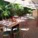 Enoteche all'aperto a Milano, sei wine bar dove bere un calice di vino tra cortili e dehors