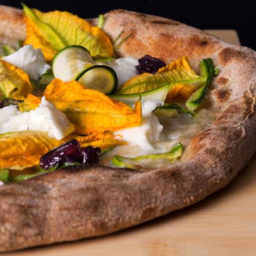 Eventi food Roma giugno 2020, cene speciali degustazioni e aperitivi del mese