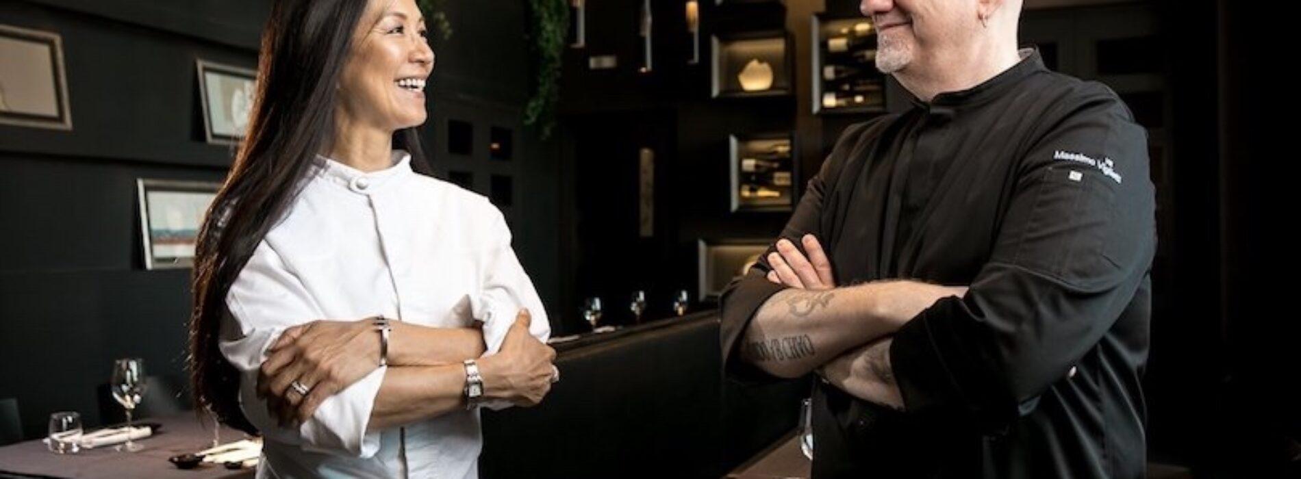 Nuove aperture a Roma estate 2020: arrivano il bis di Marco Quintili, Taki Labò di Viglietti e Pizzeria Elementare di Mirko Rizzo