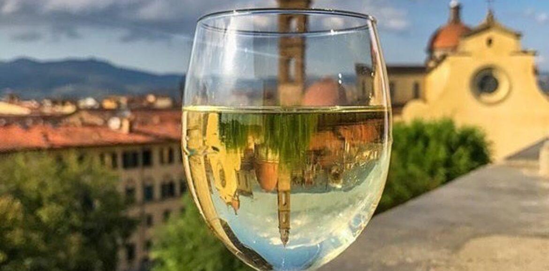 Aperitivo all'aperto a Firenze estate 2020, cinque posti da provare in città e fuori porta