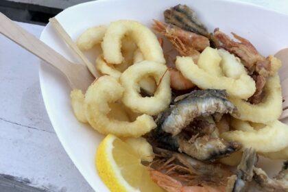 Ride Milano, street food cocktail e market a Porta Genova per l'estate 2020