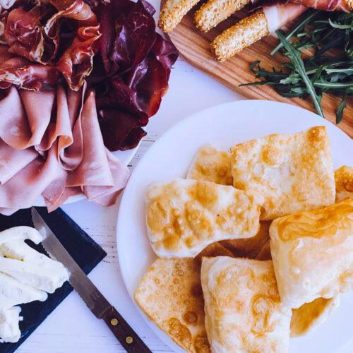 Eventi food Milano settembre 2020: sagre, festival e cene speciali del mese