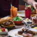 Brunch Milano novembre 2020, i migliori ristoranti per il weekend