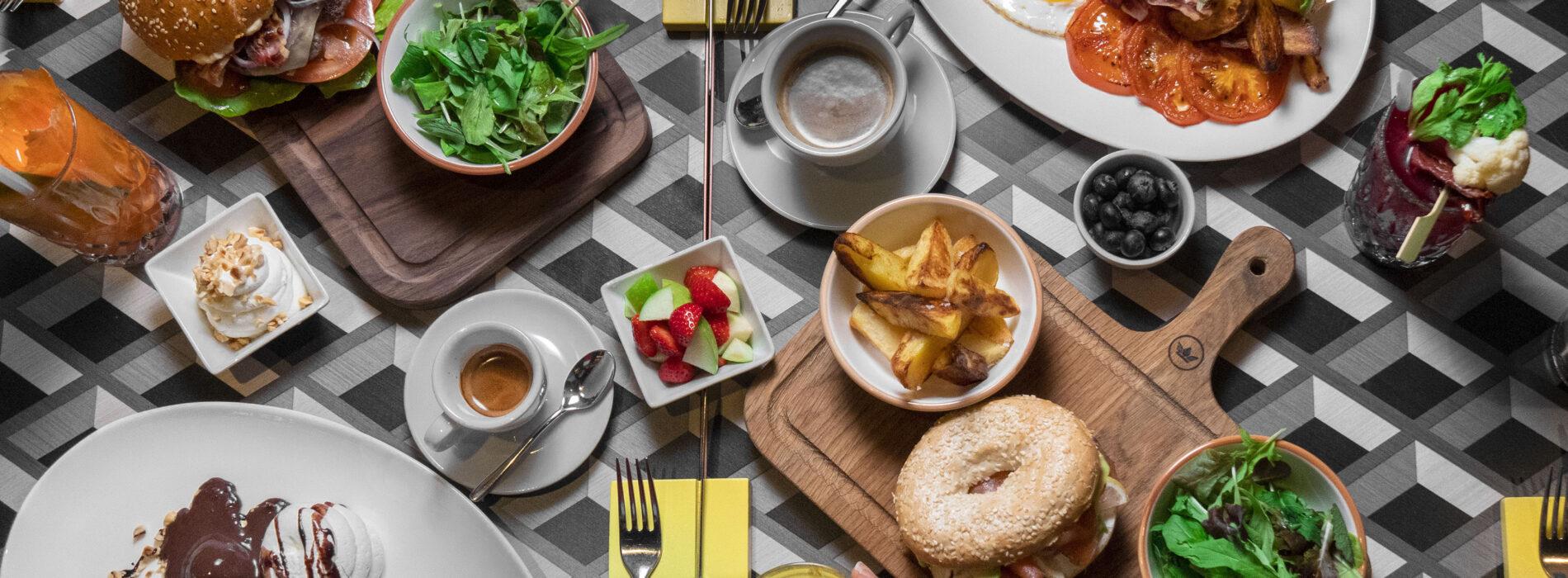 Brunch Milano ottobre 2020, i migliori ristoranti per il weekend