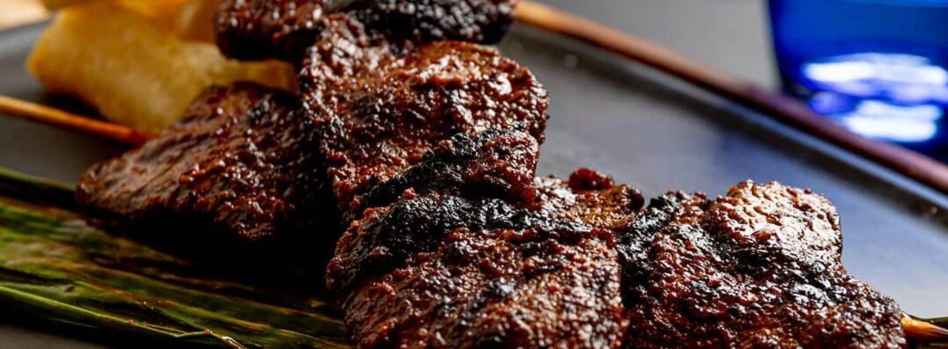 Eventi food Roma settembre 2020, cene speciali degustazioni e aperitivi