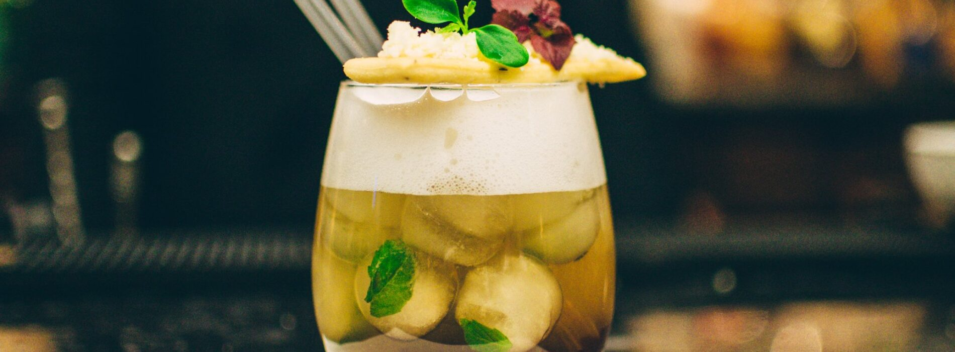 Florence Cocktail Week 2020, torna a Firenze la settimana dedicata alla mixology