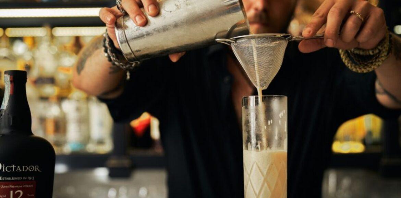 Florence Cocktail Week sesta edizione: il programma e tutte le novità dell'evento dedicato alla mixology