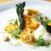 Osteria Fernanda a Roma, tre piatti da provare (a partire dal calamaro ripieno)