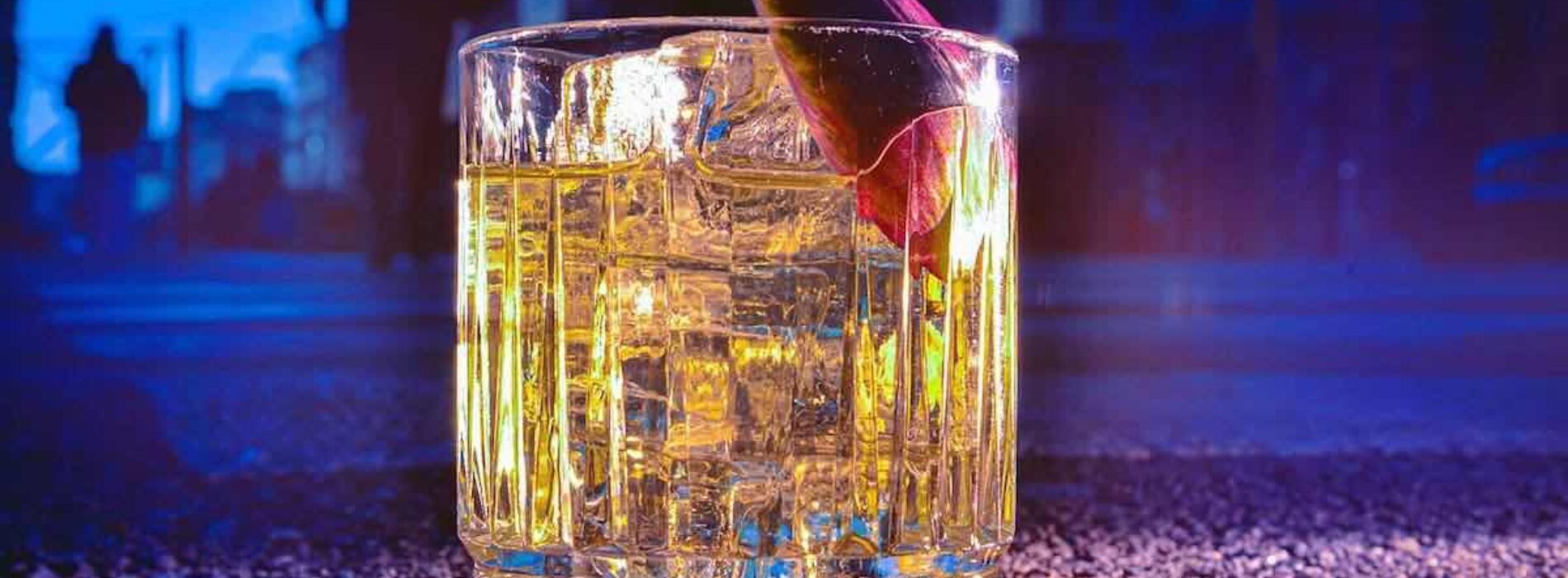 Cocktail e birra a domicilio a Roma, i migliori locali e bar che fanno delivery a casa
