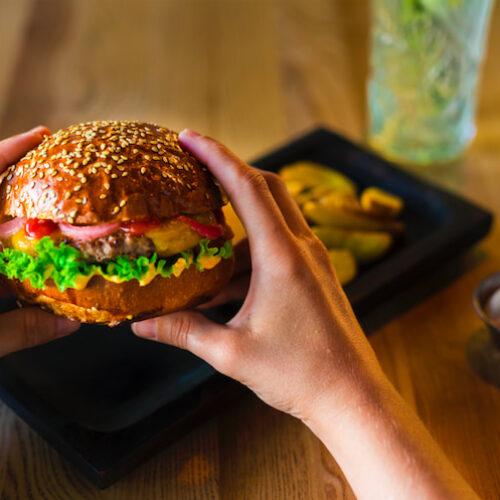 I migliori hamburger di Roma, la lista sempre aggiornata con i prezzi e i quartieri