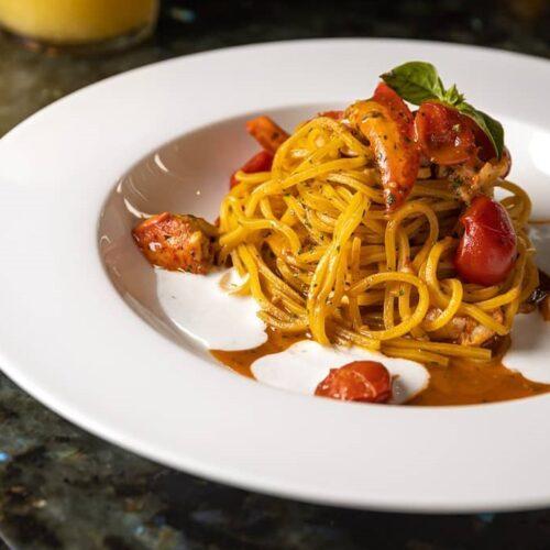 Eventi food Roma ottobre 2020, cene speciali aperitivi e degustazioni