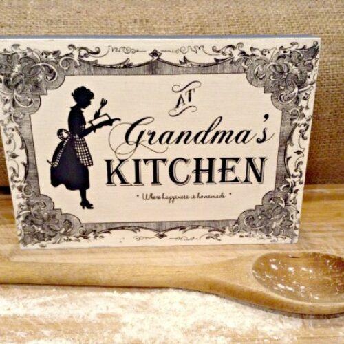 Abolire la cucina della nonna, ma pure le cucine a vista, senza dimenticare le patate – Er Murena
