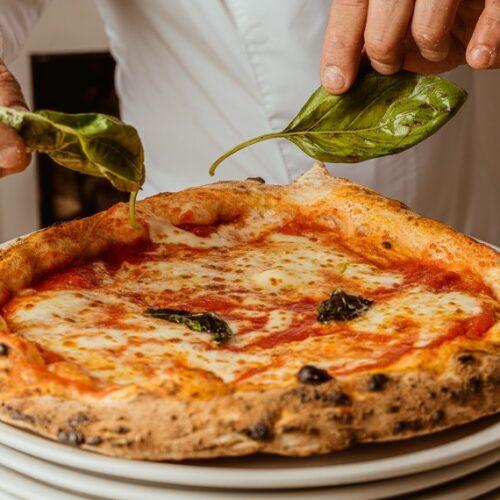 Pizza a domicilio a Milano, le migliori pizzerie per delivery e take away