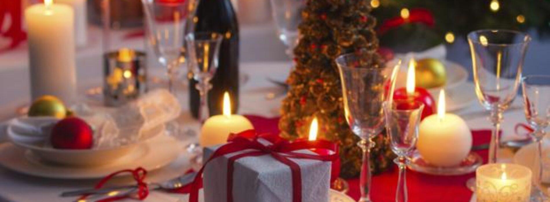 Ristoranti chiusi a pranzo a Natale e Santo Stefano, un'assurdità
