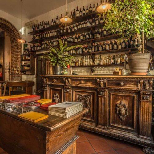 Un Natale diverso. Le Feste 2020 nelle parole dei ristoratori di Milano