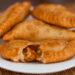 Empanadas del Flaco Milano, apre lo street food di Matias Perdomo & co