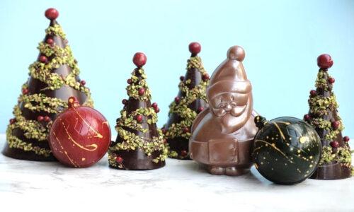 Natale 2020 a Milano, i regali food da mettere sotto l'albero