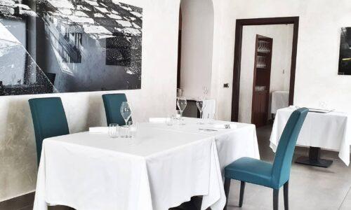 Milano zona rossa. Opinioni, richieste e proposte dei ristoratori di Milano