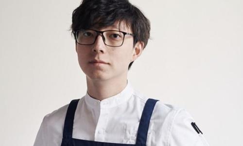 Colpo gobbo per Mu dimsum: arriva lo chef Chang Liu
