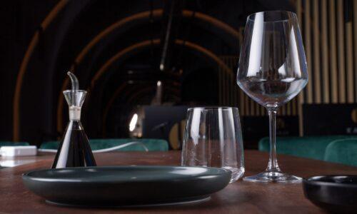 Patentino d'immunità: le opinioni e i dubbi dei ristoratori di Milano