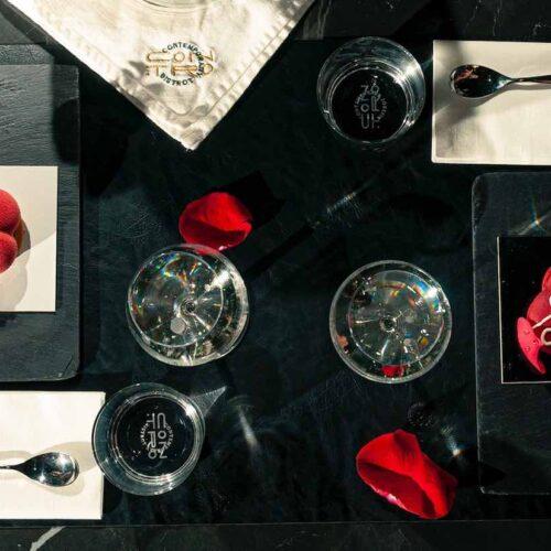 San Valentino 2021 a Roma, le proposte dei ristoranti per la festa degli innamorati