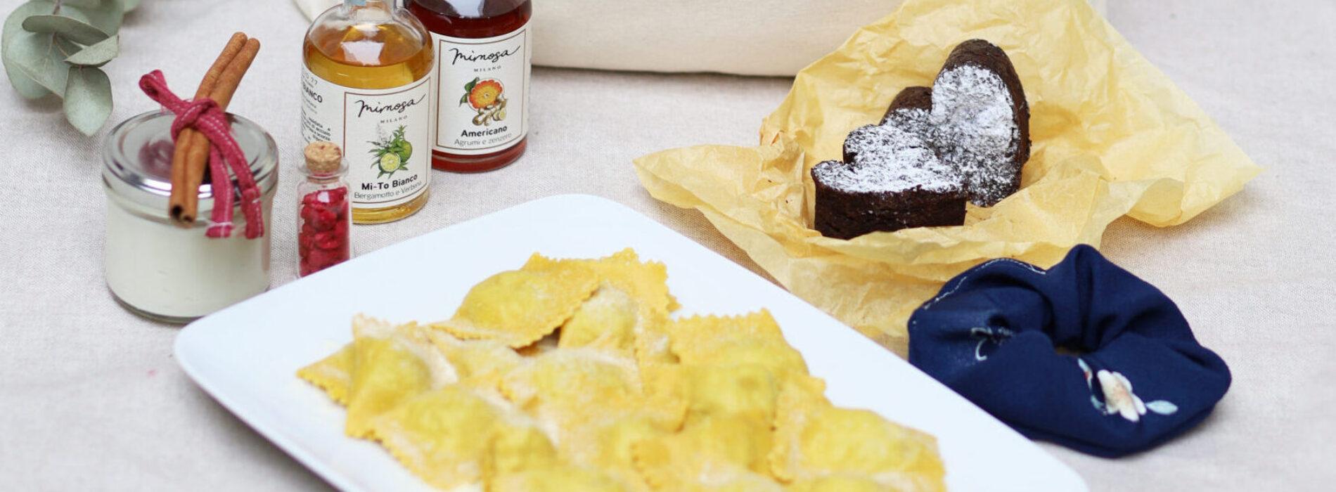 Food box, quando il delivery è divertente: 5 proposte da scoprire tra cucina regionale e piatti creativi
