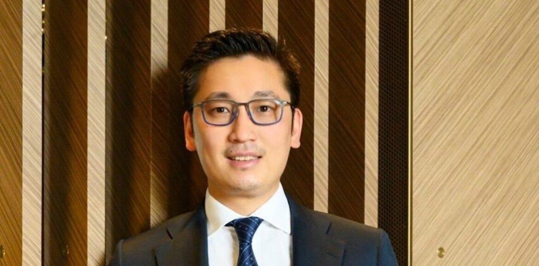 """Claudio Liu di Iyo Experience Milano, non solo stelle Michelin: """"Ho capito la potenzialità del delivery"""""""