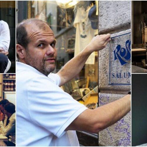 Pasqua 2021, la Santa alleanza di 5 ristoranti romani per uno speciale menu delivery a Roma e Milano