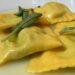 Zelda a Roma, la cucina della bisnonna con cappelletti, passatelli e cannelloni per due