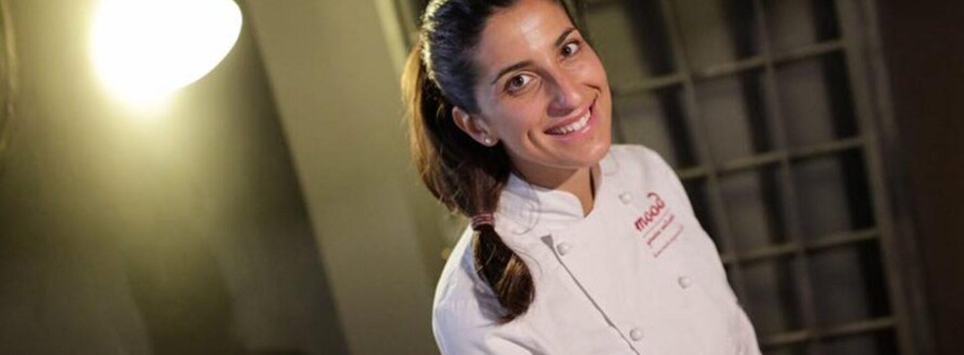 Spaghetti con le vongole: la ricetta e i trucchi di Mood Ginevra Antonini per farli in casa