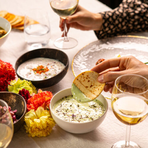 Appetitoo, la piattaforma che porta gli chef dei ristoranti nella cucina di casa vostra
