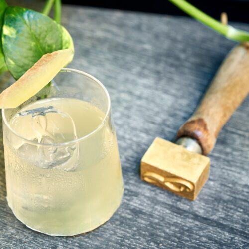 Florence Cocktail Week rilancia: l'edizione 2021 dal 20 al 26 settembre a Firenze (ma anche Toscana e Venezia)