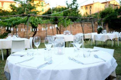 Dove mangiare all'aperto a Bologna: ristoranti fuori porta e nuovi progetti estivi in città