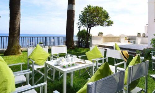 Mangiare e dormire nel Lazio: ristoranti, agriturismi e resort dall'entroterra alla costa