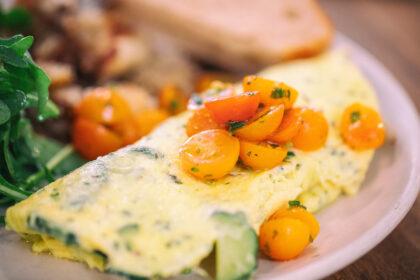 Brunch Milano giugno 2021, i migliori ristoranti all'aperto per il weekend
