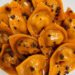 Coniglio alla ligure. La ricetta del tortellini di Eugenio Boer