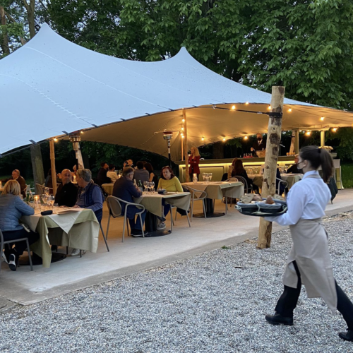 Eventi food Milano luglio 2021: tornano gli appuntamenti in presenza in città e dintorni