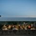 Mangiare e dormire in Umbria: a tavola tra agriturismi, locande e antichi borghi