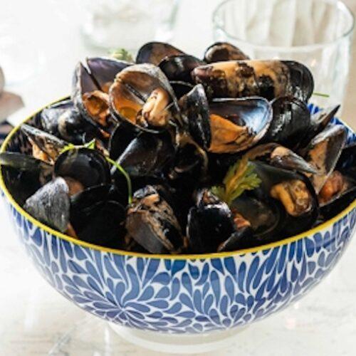 Dove mangiare a Fiumicino: i migliori ristoranti dell'oasi gastronomica sul litorale romano