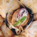 Tascamadre Ostia: golosi scrigni ripieni di pesce, carne e vegetali per lo street food del litorale romano
