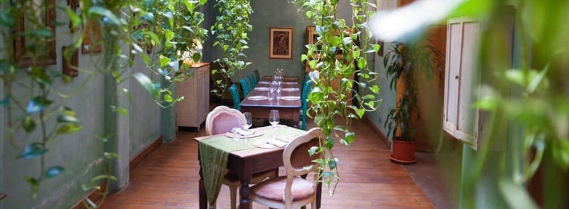 Dove mangiare all'Esquilino: tour gastronomico tra botteghe, mercati rionali e ristoranti