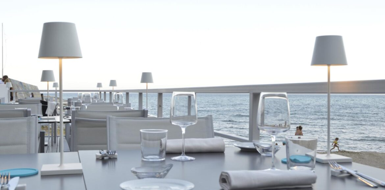 Coperto al ristorante, inchiesta su una tassa odiosa da abolire che arriva anche a 6 euro