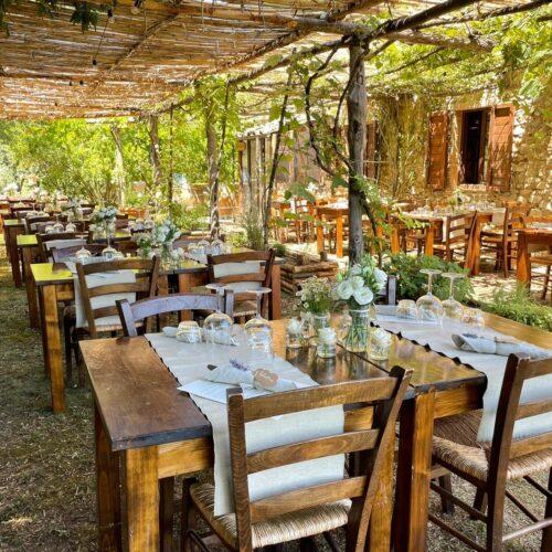 Mangiare e dormire in Toscana: soggiorni gastronomici per tutte le tasche