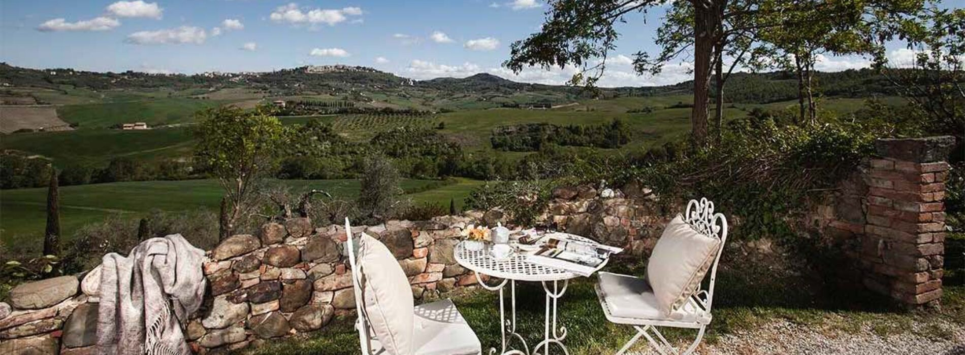 Mangiare e dormire in provincia di Siena: vivere la Toscana tra prodotti locali, cantine e ospitalità