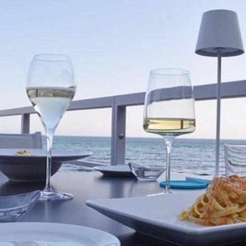 Dove mangiare al Circeo e sulla Riviera di Ulisse: 15 locali per pranzo, cena e aperitivi